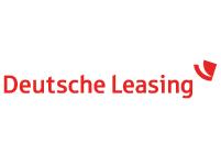 1.Deutsche Leasing
