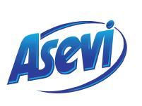 2.Asevi