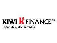 36.kiwifinance