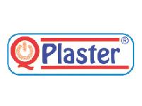 46. Plaster