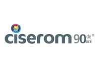 logo_morethanpub_partners_Ciserom