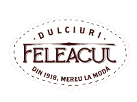 logo_morethanpub_partners_Feleacul