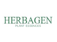 logo_morethanpub_partners_HErbagen