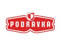 logo_morethanpub_partners_Podravka