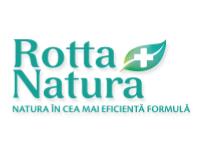 logo_morethanpub_partners_Rotta Natura