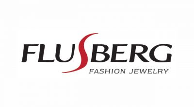 Flusberg