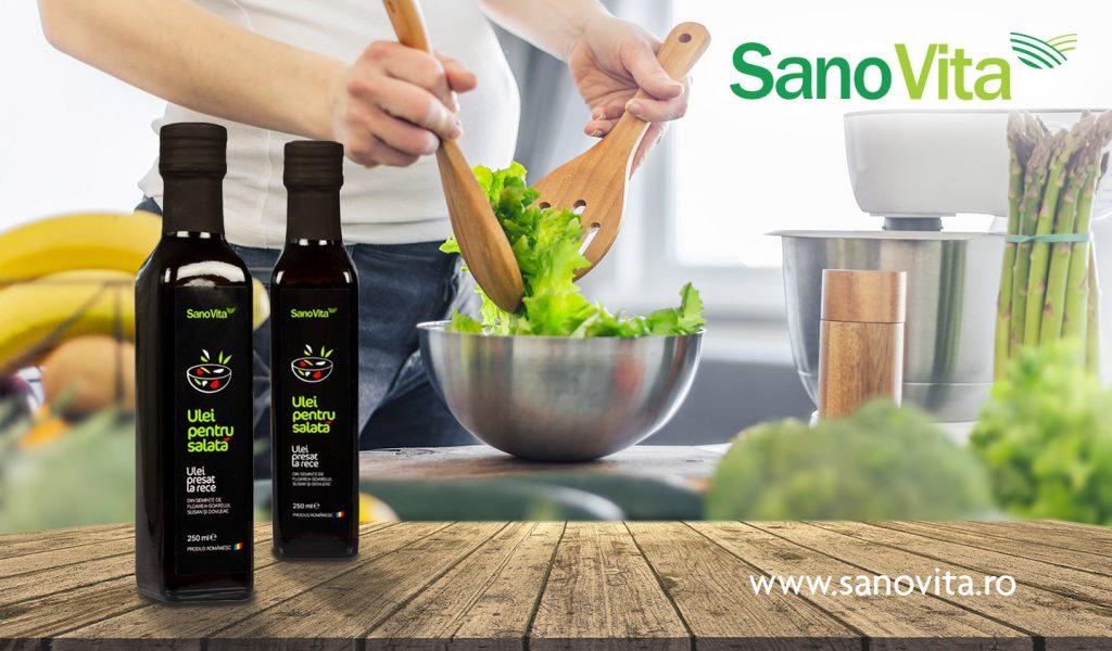 PR - SanoVita - iunie2