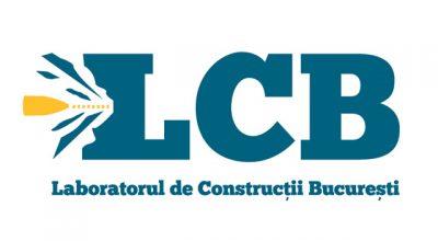 laboratorconstructii