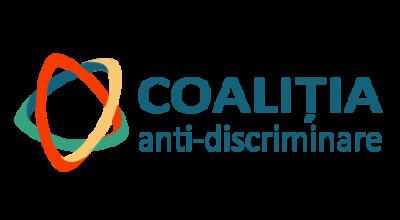 logo_coalitia_anti-discriminare-01